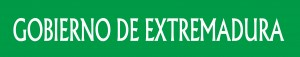 Logo_Gobierno de Extremadura